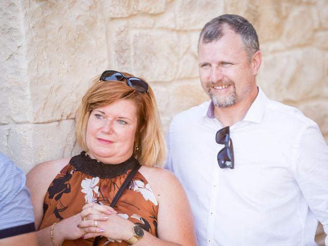 Le mariage de Tristan et Marine à Gignac, Hérault 287