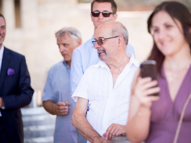 Le mariage de Tristan et Marine à Gignac, Hérault 295