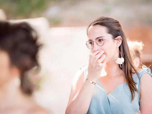 Le mariage de Tristan et Marine à Gignac, Hérault 304