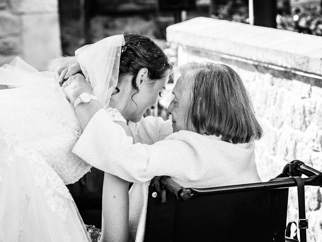 Le mariage de Tristan et Marine à Gignac, Hérault 322