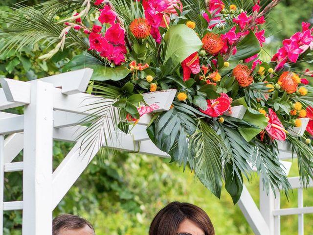Le mariage de Julien et Julie à Sorgues, Vaucluse 24