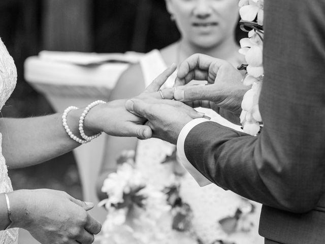 Le mariage de Julien et Julie à Sorgues, Vaucluse 35