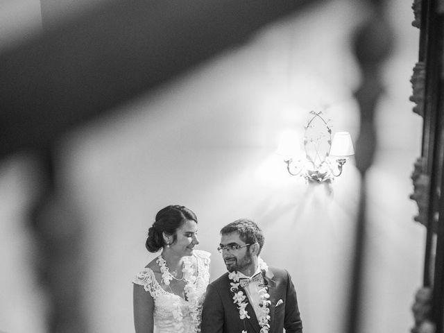 Le mariage de Julien et Julie à Sorgues, Vaucluse 52
