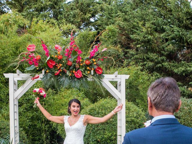 Le mariage de Julien et Julie à Sorgues, Vaucluse 54
