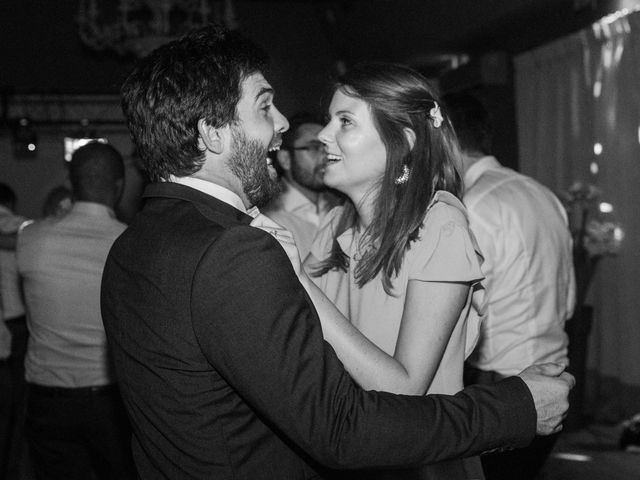 Le mariage de Julien et Julie à Sorgues, Vaucluse 67