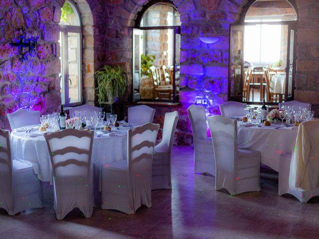Le mariage de Cyril et Léa à Marseille, Bouches-du-Rhône 14
