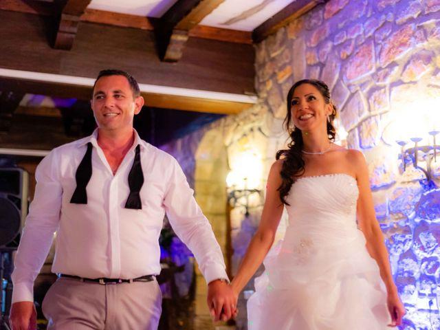 Le mariage de Cyril et Léa à Marseille, Bouches-du-Rhône 20