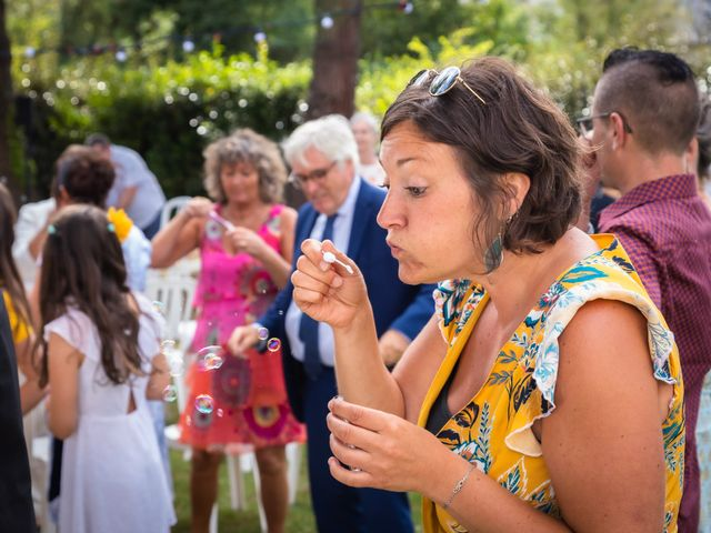 Le mariage de Frederic et Helene à Nantes, Loire Atlantique 23