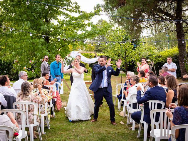 Le mariage de Frederic et Helene à Nantes, Loire Atlantique 26
