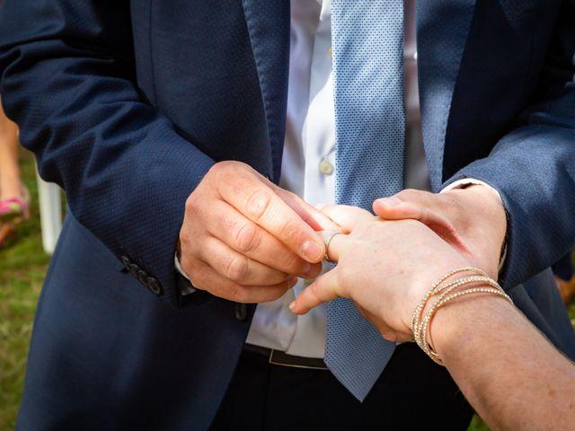 Le mariage de Frederic et Helene à Nantes, Loire Atlantique 30