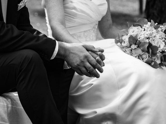 Le mariage de Frederic et Helene à Nantes, Loire Atlantique 49