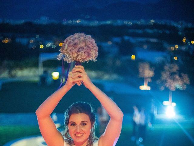 Le mariage de David et Marine à Grenoble, Isère 15