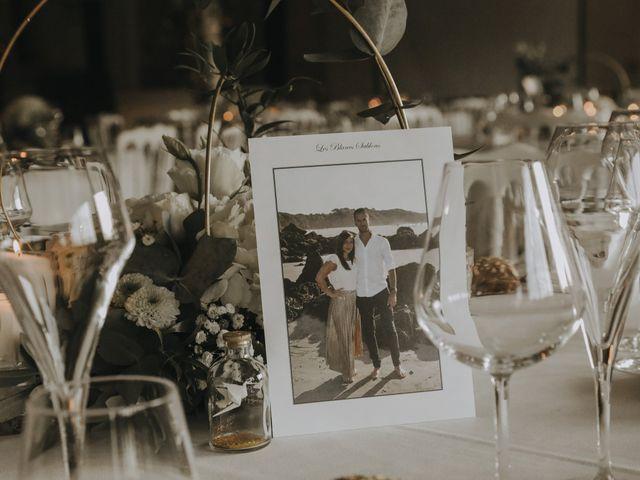 Le mariage de Joan et Justine à La Chapelle-sur-Erdre, Loire Atlantique 36