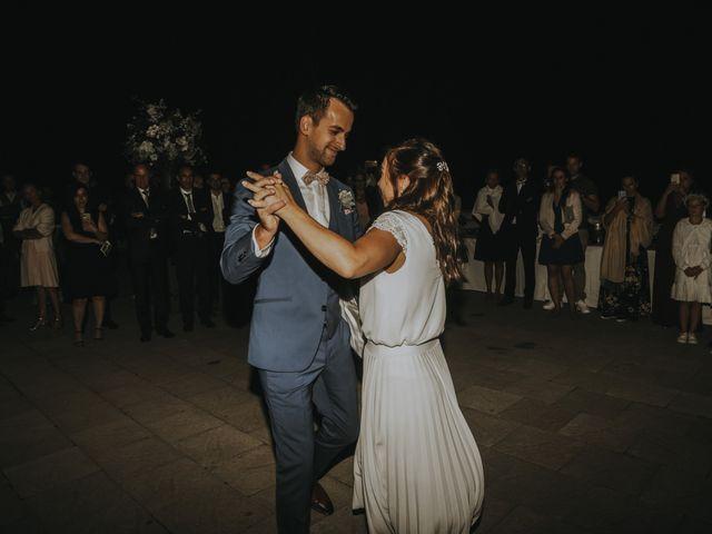 Le mariage de Joan et Justine à La Chapelle-sur-Erdre, Loire Atlantique 53