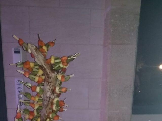 Le mariage de Yassinthe  et Elise à Cubzac-les-Ponts, Gironde 9