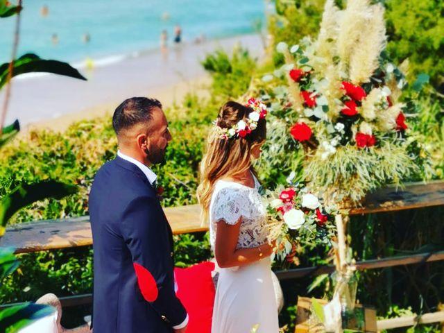Le mariage de Jean-Charles et Aurélie à Saint-Jean-de-Luz, Pyrénées-Atlantiques 7