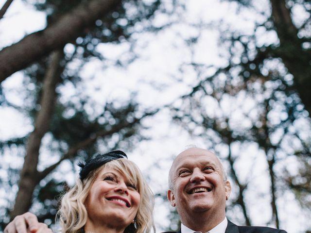 Le mariage de Jany et Marilaine à La Chapelle-sur-Erdre, Loire Atlantique 17