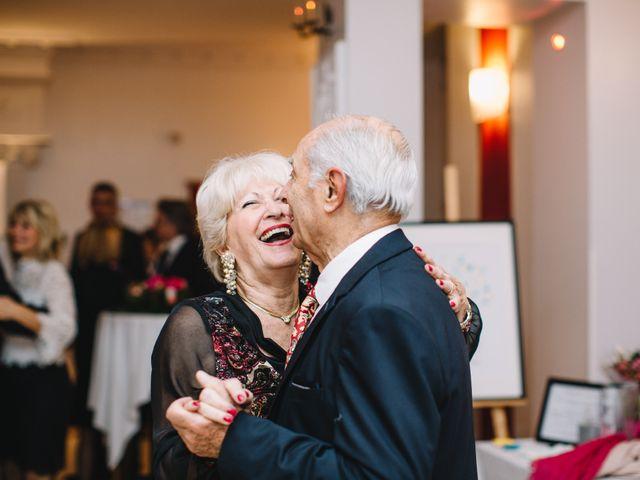 Le mariage de Jany et Marilaine à La Chapelle-sur-Erdre, Loire Atlantique 39