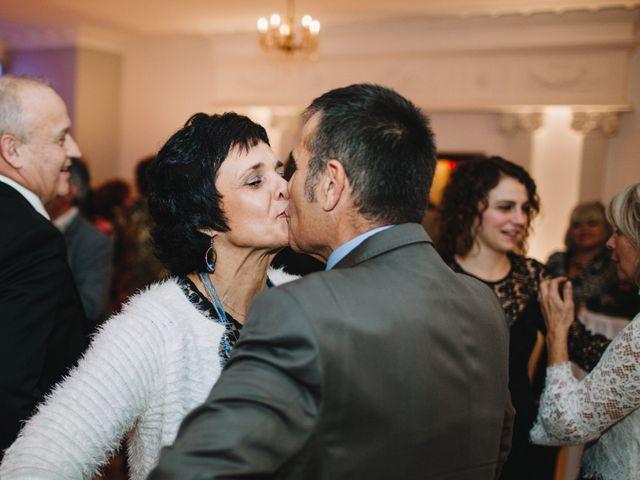 Le mariage de Jany et Marilaine à La Chapelle-sur-Erdre, Loire Atlantique 46
