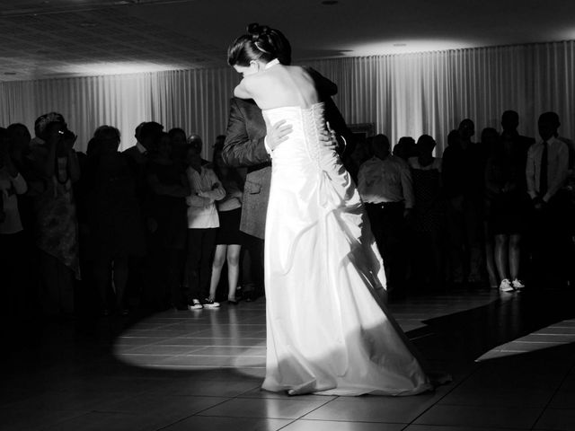 Le mariage de Anthony et Angélique à Wambrechies, Nord 34