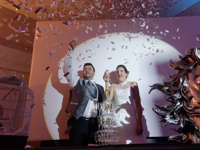 Le mariage de Anthony et Angélique à Wambrechies, Nord 33