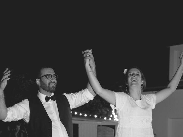 Le mariage de Cyril et Rose-Marie à Laval, Mayenne 41