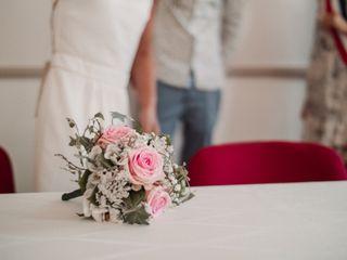 Le mariage de Virginie et Gaétan 3