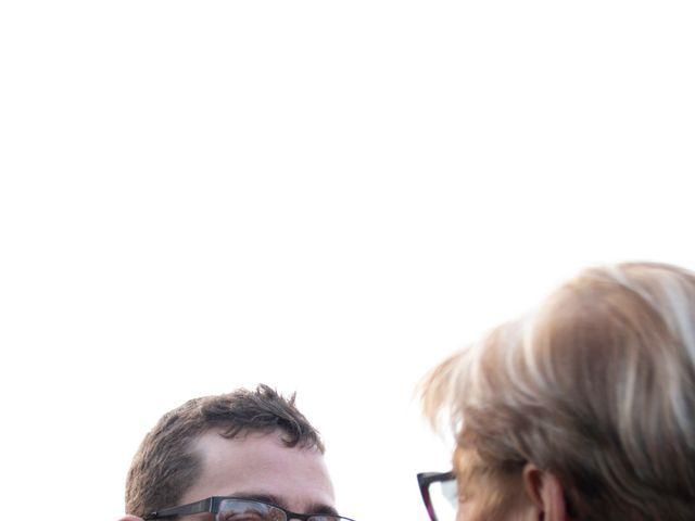 Le mariage de Pierre et Julie à Carmaux, Tarn 20