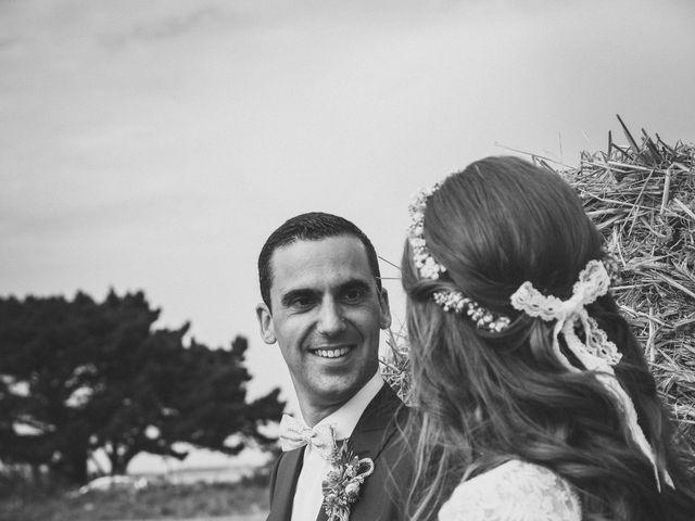 Le mariage de Alexandre et Estelle à Plourivo, Côtes d'Armor 78