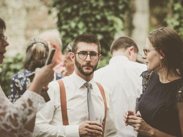 Le mariage de Alexandre et Estelle à Plourivo, Côtes d'Armor 85