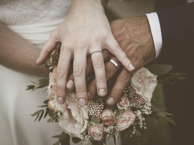 Le mariage de Alexandre et Estelle à Plourivo, Côtes d'Armor 119