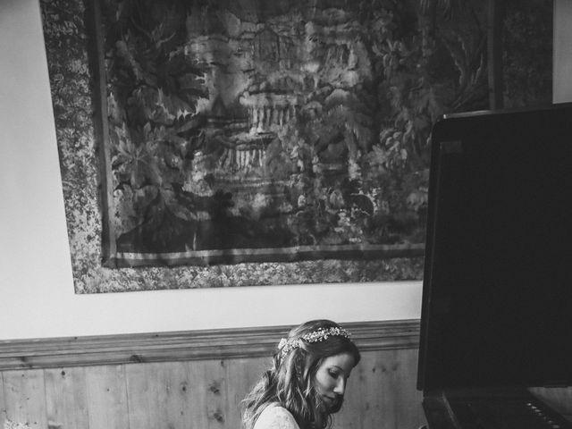 Le mariage de Alexandre et Estelle à Plourivo, Côtes d'Armor 130
