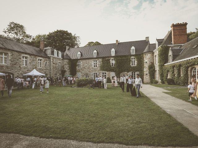 Le mariage de Alexandre et Estelle à Plourivo, Côtes d'Armor 139