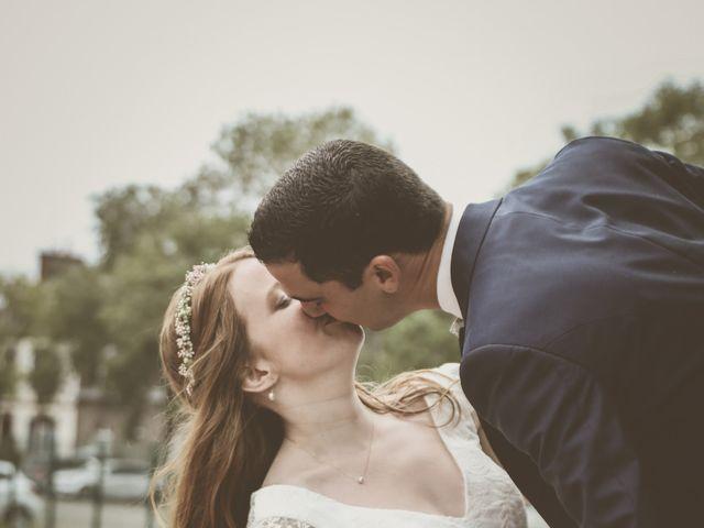 Le mariage de Alexandre et Estelle à Plourivo, Côtes d'Armor 171