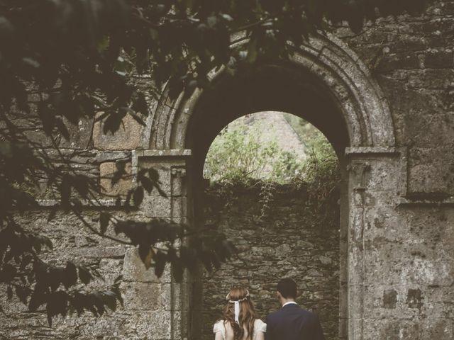 Le mariage de Alexandre et Estelle à Plourivo, Côtes d'Armor 174