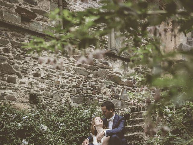 Le mariage de Alexandre et Estelle à Plourivo, Côtes d'Armor 179