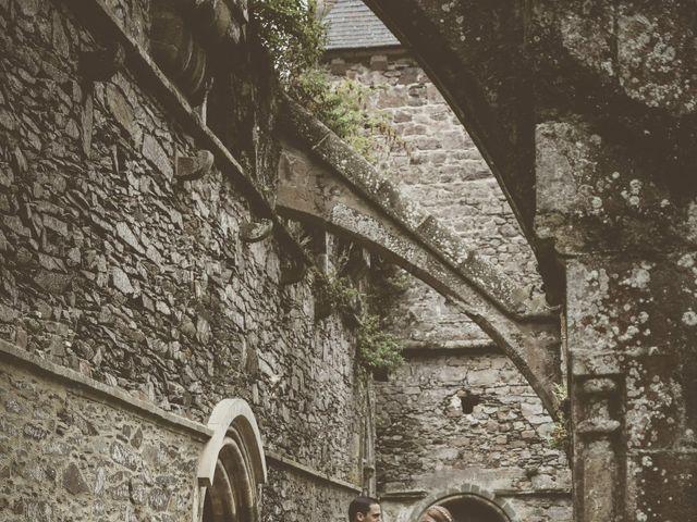 Le mariage de Alexandre et Estelle à Plourivo, Côtes d'Armor 182