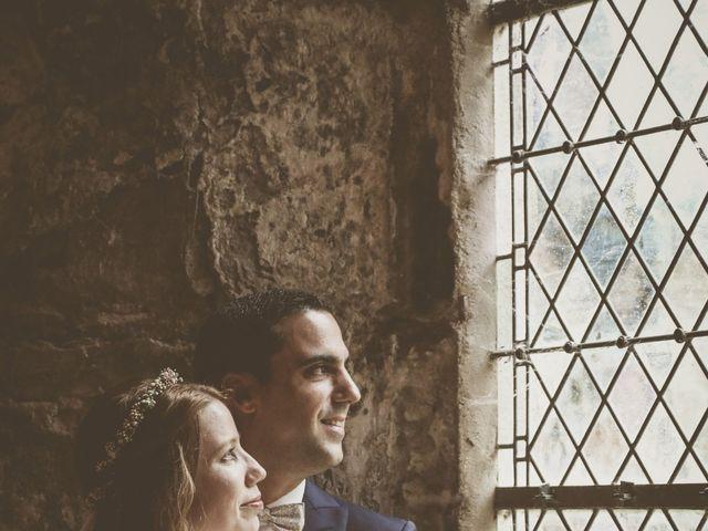Le mariage de Alexandre et Estelle à Plourivo, Côtes d'Armor 185