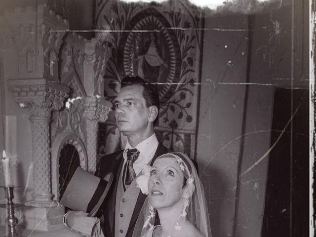 Le mariage de Bertrand et Christelle à Bram, Aude 140