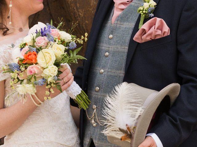 Le mariage de Etienne et Odélia à Rivesaltes, Pyrénées-Orientales 20