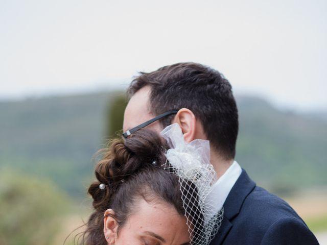 Le mariage de Etienne et Odélia à Rivesaltes, Pyrénées-Orientales 61