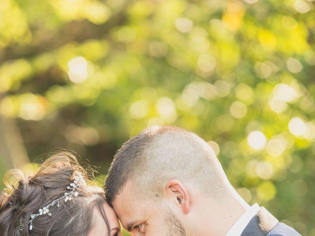 Le mariage de Kevin et Alexandra à Longjumeau, Essonne 25
