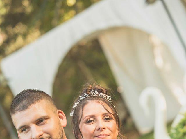 Le mariage de Kevin et Alexandra à Longjumeau, Essonne 28