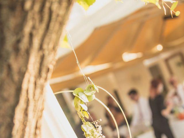 Le mariage de Kevin et Alexandra à Longjumeau, Essonne 36