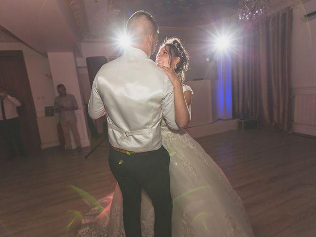 Le mariage de Kevin et Alexandra à Longjumeau, Essonne 42