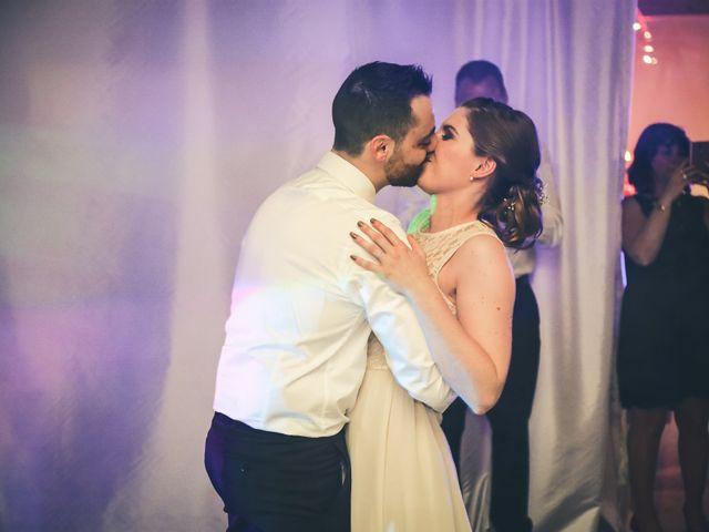 Le mariage de Christopher et Adeline à La Ville-du-Bois, Essonne 102
