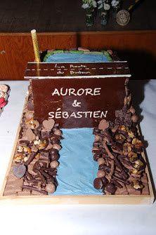 Le mariage de Sébastien et Aurore à Mably, Loire 20
