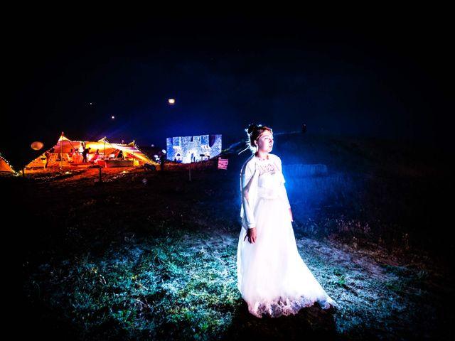 Le mariage de Dominique et Justine à Quiberon, Morbihan 4