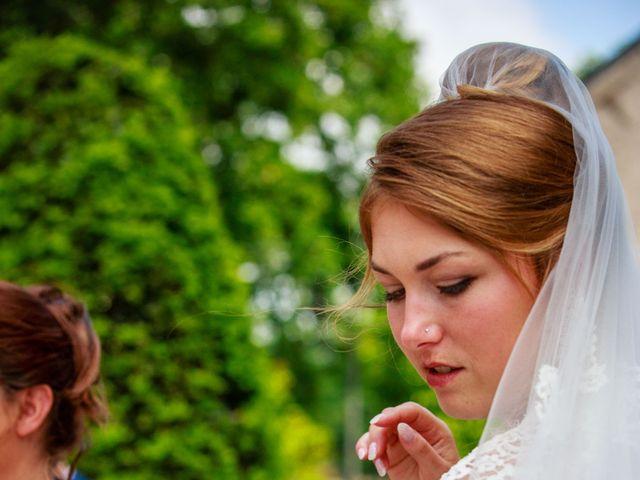 Le mariage de Dominique et Justine à Quiberon, Morbihan 39