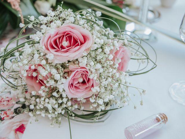 Le mariage de Pierrick et Audrey à Martigues, Bouches-du-Rhône 23